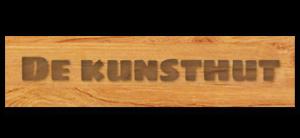 Kunsthut